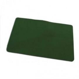 Magicians Close-up Pad (Gambler's Green) 16