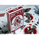 Bicyle No 17 Playing Cards (Branded)