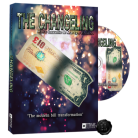 The Changeling (W/DVD & Gimmick)