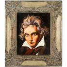 Haunted Painting (Beethoven)