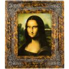 Haunted Painting (Mona Lisa)