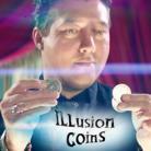 Illision Coins