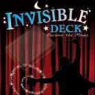 Invisible Deck Pro Band w/Online Teaching