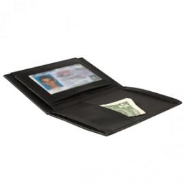 Magician's Mentalism Wallet