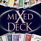 The Mixed Deck (Bicycle)
