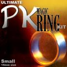 Ultimate PK Magic Ring Kit (Small Ring)