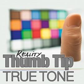 Reality Thumb Tip (True Tone)