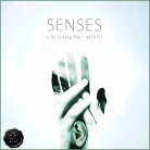 Senses (DVD & Gimmick) By Christopher Wiehl
