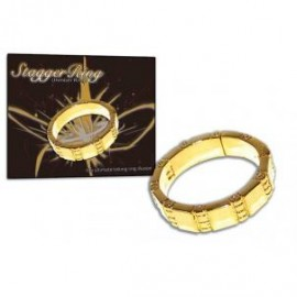 Stagger Ring