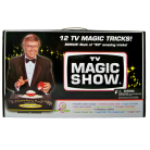 Marshall Brodien TV Magic Set