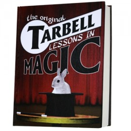 Original Tarbell Lessons In Magic (The Complete Course)