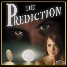 The Prediction (w/Instructional DVD)