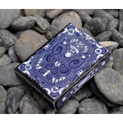 Totem Deck (Blue/Limited Edition)