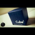 Cube 3 (By Steven Brundage)