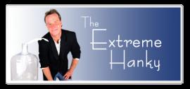 The Extreme Hanky (By Sean Bogunia)