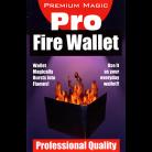 Pro Fire Wallet